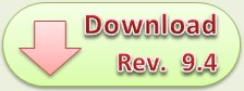 Download Smadav 2012 Rev. 9